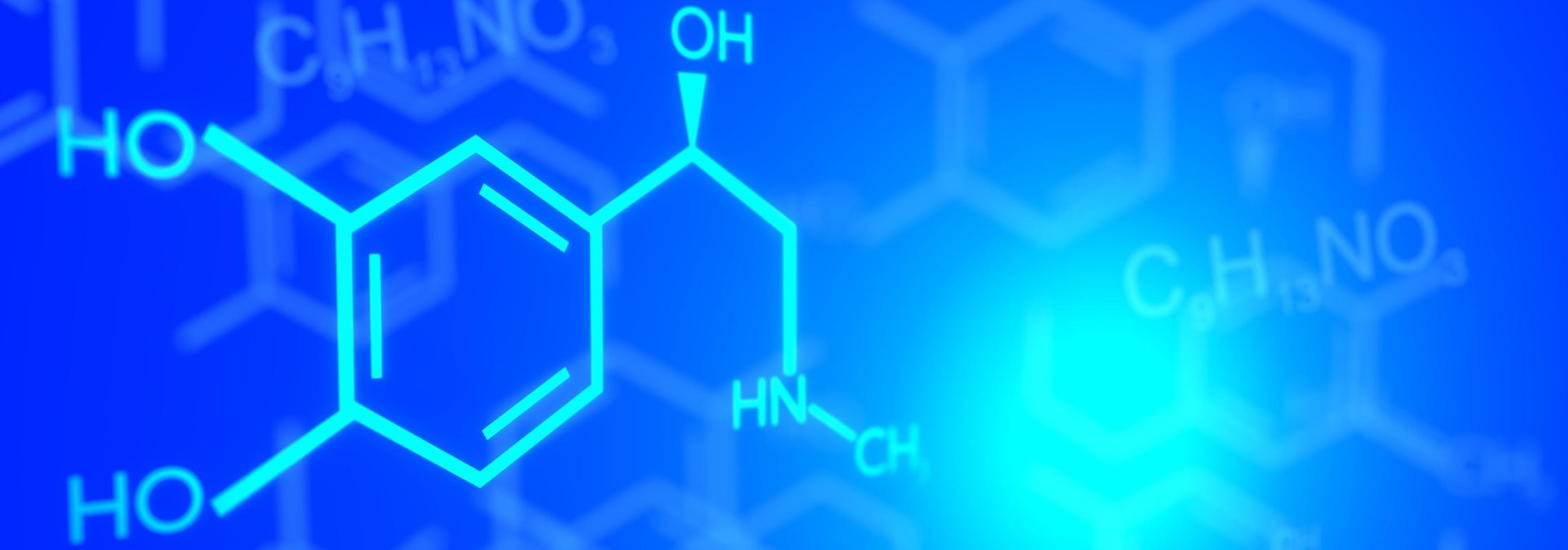 Banner Chemistry